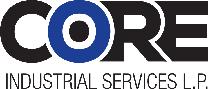 CORE Industrial Services